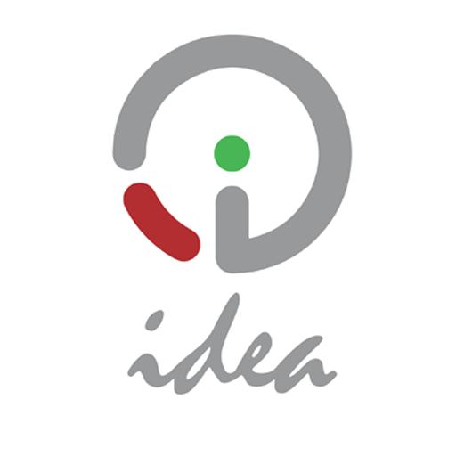 Agence IDEA